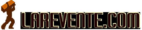 Larevente.com